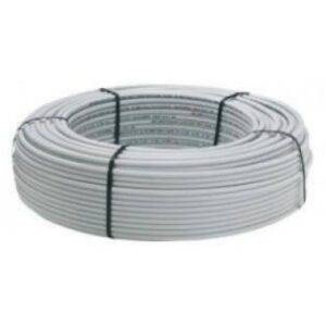 12mm Pert Underfloor heating pipe – 200m coil