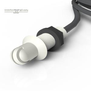 Thimble Sensor