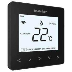 Heatmiser Neo Air